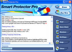 Internet 2006 Serial number Pc Cillin Security